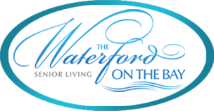 The Waterford on the Bay Senior Living