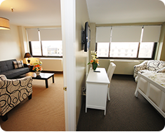 Waterford Assisted Living Residence in Brooklyn